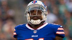 Bills' Boldin retires from NFL