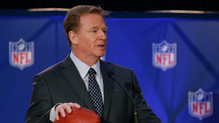 PTI: Does Goodell deserve an extension?
