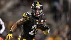 Kellerman: Bell holding out keeps him from getting hurt