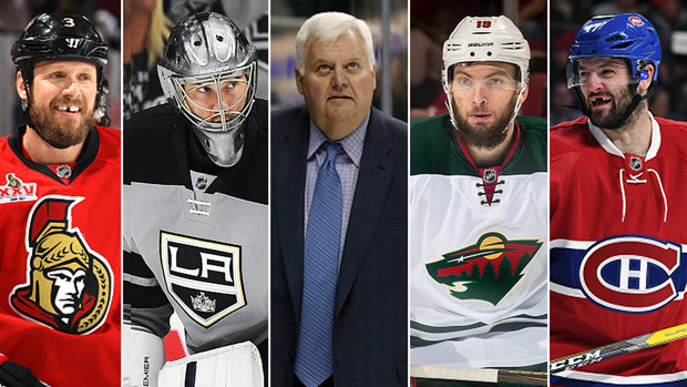 After offseason changes, can the Stars live up to expectations?