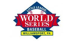 Little League World Series: Canada vs. Japan