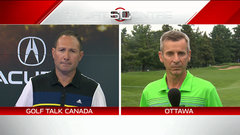 How will Canadians fare in the FedEx Cup Playoffs