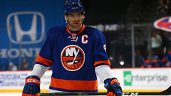 Should Tavares be ranked higher than 17th?