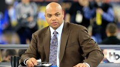 Barkley would be surprised if Magic guilty of tampering