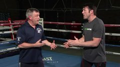 Atlas, Sonnen demo superfight possibilities