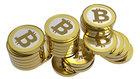 Cryptocurrency offerings need oversight: Regulators