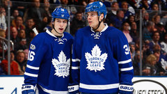 Bowen: I haven't been this excited for a Maple Leafs season since the early nineties