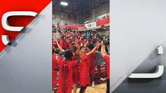 Canada Games: Ontario takes home Men's Basketball gold