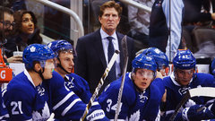Bowen: Leafs should wait a year before naming captain