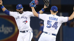 Hayhurst believes Jays need to think about Osuna as a starter