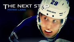 The Next Step: Patrik Laine