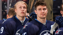 Jets could experiment with loaded top line