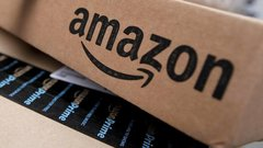 Why Canada may not be a good location for Amazon's new HQ