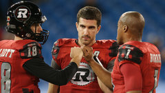 GMC Professional Grade Playbook: The love/hate relationship with backup QBs