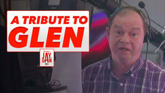 A Tribute to Glen