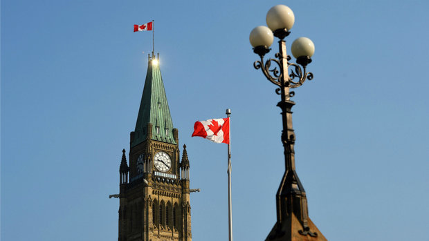 Tax hikes, NAFTA talks, cannabis legalization top priorities as Parliament resumes
