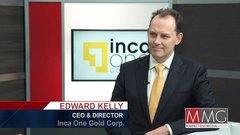 Peru's small scale mining formalization & new plant moratorium: What it means for Inca One Gold Corp