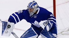 Andersen feels 'more at home' entering this season