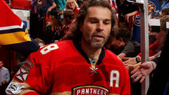 LeBrun: Jagr still hopes to play in NHL this season