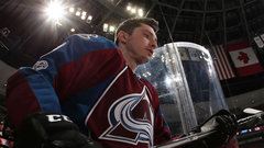 O-Dog: Duchene is a fantastic fit in Montreal or Ottawa