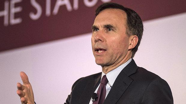 Entrepreneurs divided over Morneau's tax plan: Poll