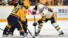 How much is the NHL its own worst enemy?