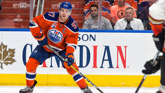 Dreger: Most NHL'ers want to play at least a few preseason games