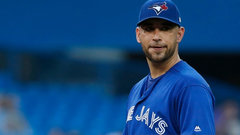 Olney: Blue Jays signing Estrada shows plan is to compete next year