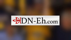 Dn-eh.com has all your nickname needs covered