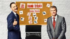 Jay and Dan Rank Stuff: Potential Super Bowl performances