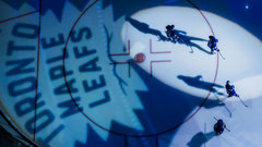 Dreger: Open season for Leafs or any team in the East