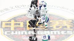 NHL: Canucks 2, Kings 5