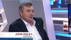 Liberals overlooking 'devastating' effects of tax plan: Risley