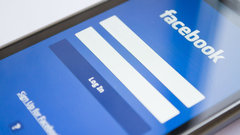 Facebook faces increased pressure over ad issues