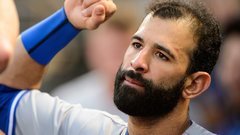 Hayhurst: No player put the Jays back on the map like Bautista