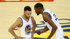 Warriors will meet to discuss White House visit
