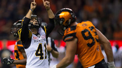 Tiger-Cats get it done when it counts