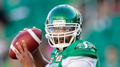 Should CFL teams be mandated to have one Canadian QB on their roster?