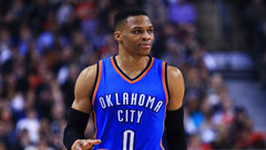 Thunder have 'two-step plan' for long term future