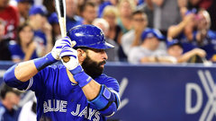 The Reporters: What's next for Bautista?