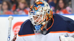 NHL: Jets 2, Oilers 6