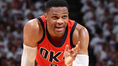 Westbrook to manage crunch-time decisions