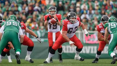 Any fantasy bargains to be found in Riders, Stamps?