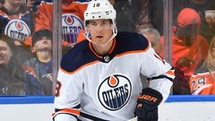 Oilers Ice Chips: Strome understands McLellan's message