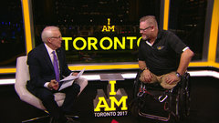 Mitic believes the Invictus Games will continue to grow