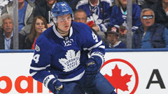 Dreger: Matthews' hand-eye coordination is second to none in NHL