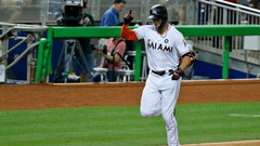 Must See: Stanton blasts 58th and 59th home runs