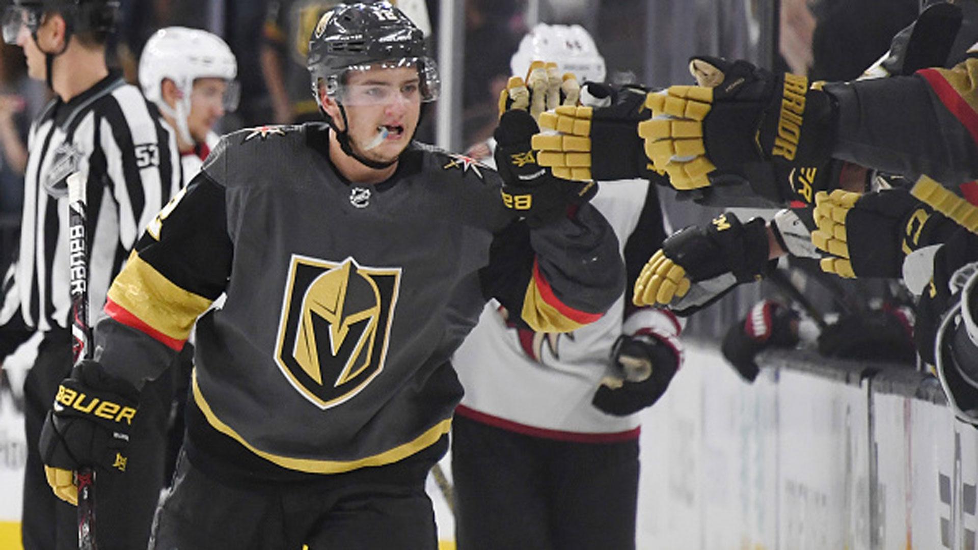 Ctv Ottawa Local Sports News Senators Hockey Nhl Scores