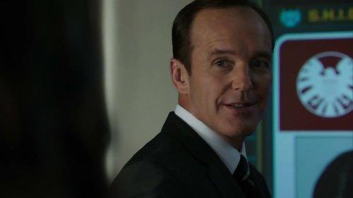 agents of shield season 4 episode 22 stream