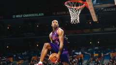 Top 10: Vince Carter moments as a Raptor